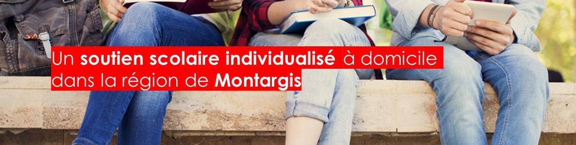 Bandeau-site-JSONlocalbusiness-Montargis